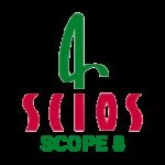 SCIOS inspection: scope 8, scope 10