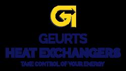 Geurts Heat Exchangers_2021