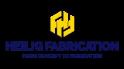 Heilig Fabrication_2021