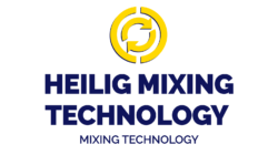 Heilig Mixing Technology_2021