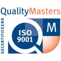 QM-ISO-9001
