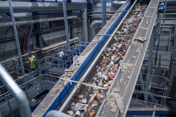 Waste_sorting_installation_Oulun8