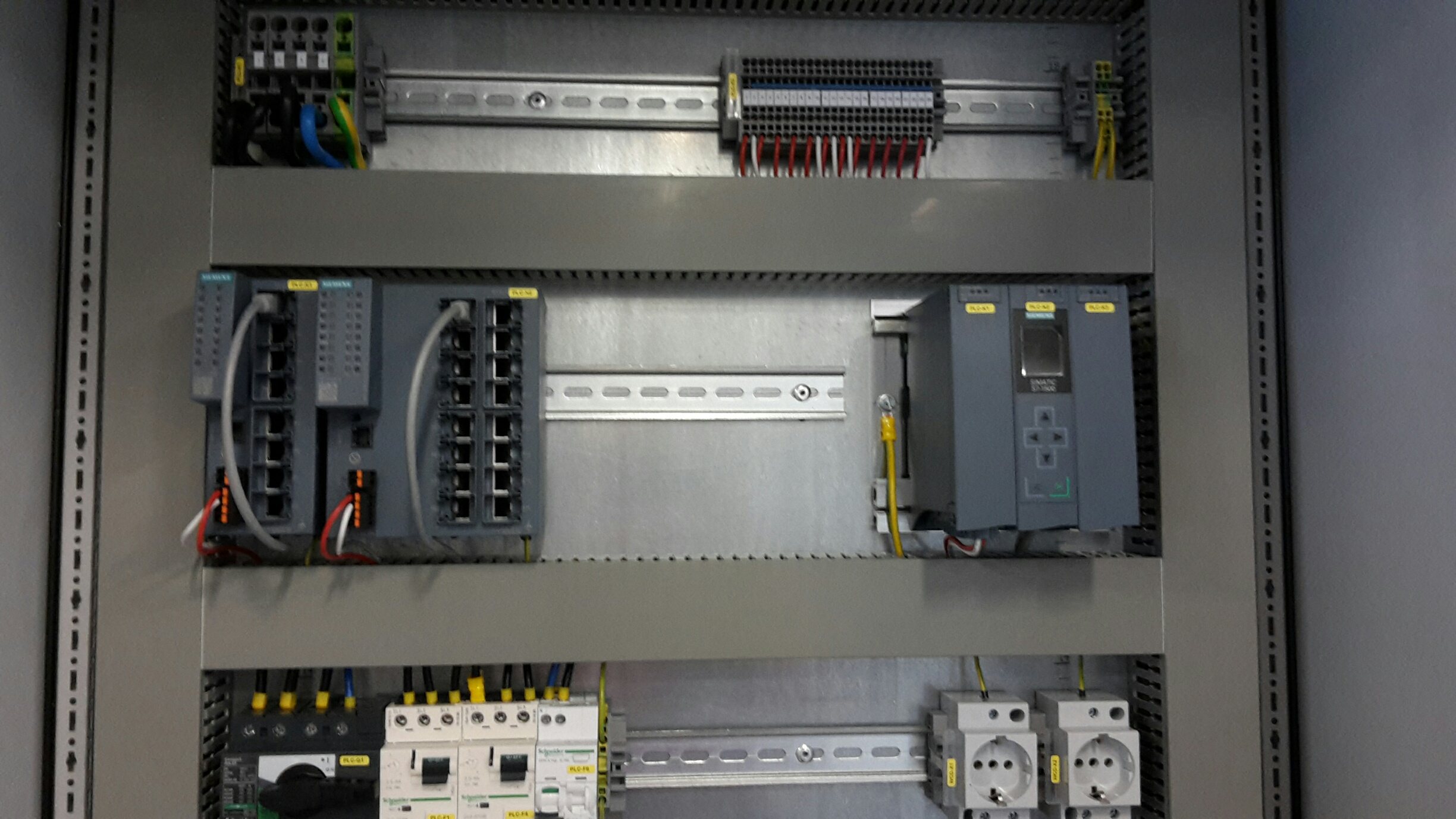 Beemster electrical solutions