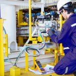 Installatie en implementatie elektrische systemen