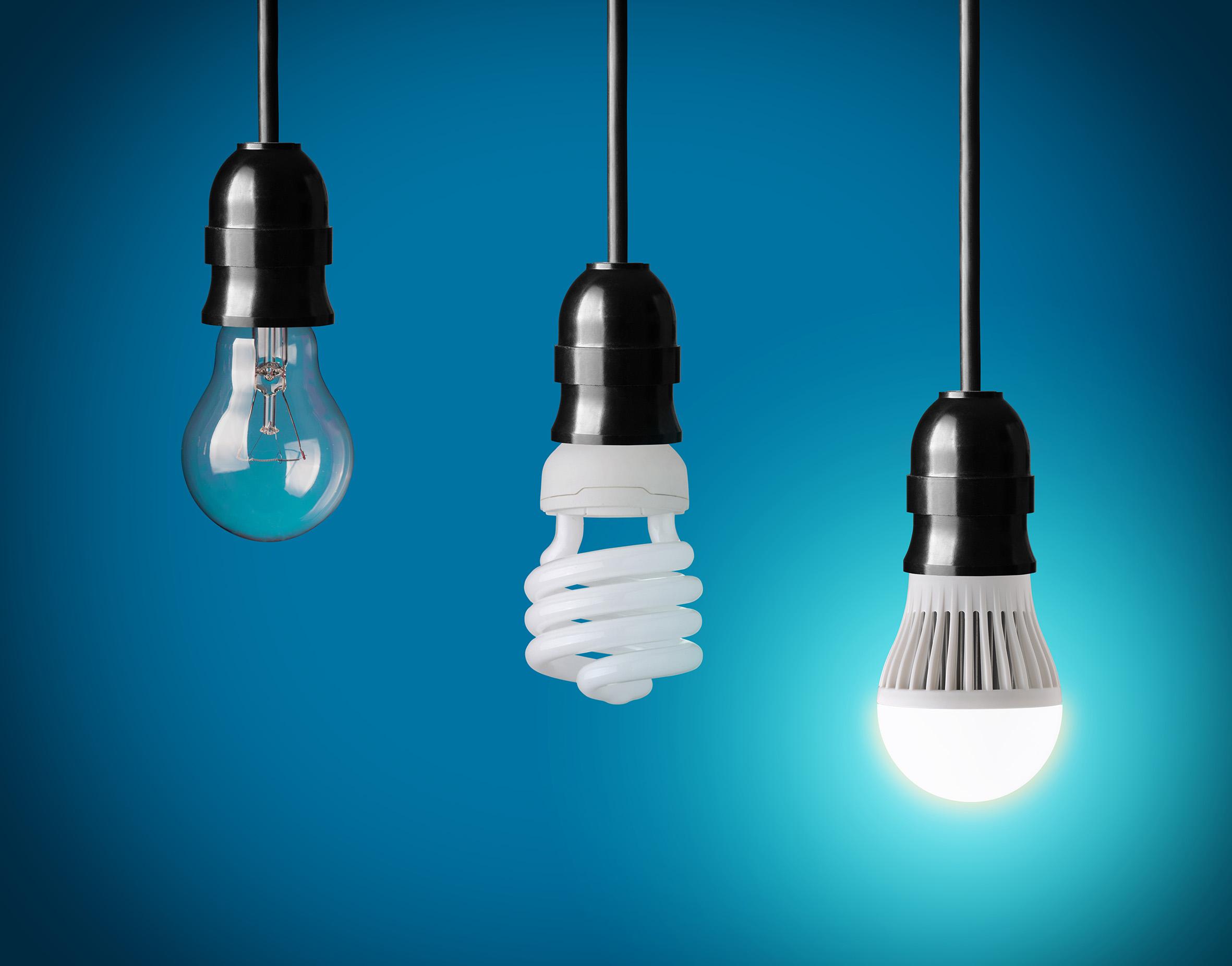verlichting en led verlichting advies