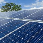 Zonnepanelen door Beemster Electrical Solutions